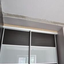 Натяжной потолок и его место в ремонте