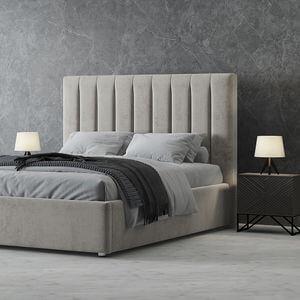 Спальные кровати на заказ