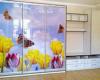 Шкафы-купе галерея работ