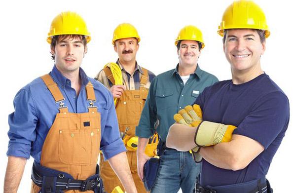 Экономьте! Заказывайте потолки у профессионалов!